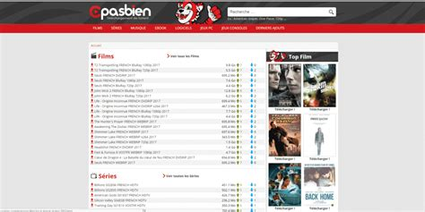 telecharger film chucky gratuit meilleurs sites de t 233 l 233 chargement gratuits films et s 233 ries