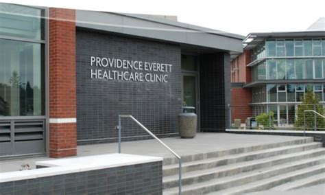Providence Everett Detox Center by S A A Acupuncture Clinics In Wa Seattle Acupuncture