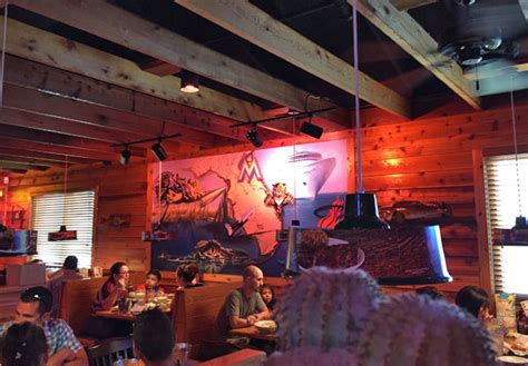 review  texas roadhouse  restaurant  sw  ave