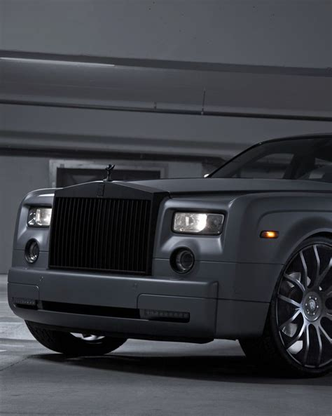 roll royce chrome 17 best images about rolls royce phantom on pinterest
