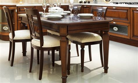home furnishings furniture groupon