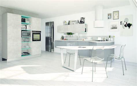 tavoli da cucina lube tavoli cucina lube 58 images aliante di scavolini