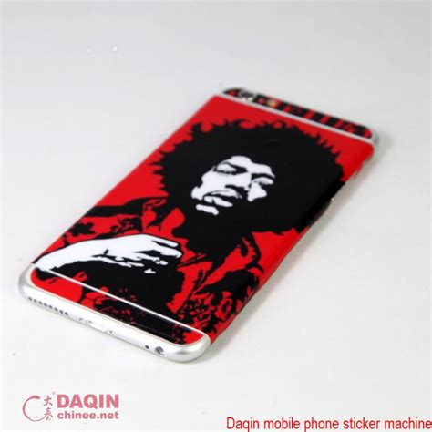 custom themes for iphone 6 iphone 6 phone skins with custom design by daqin custom