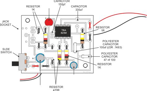 94 honda civic wiring diagrams pdf 94 just another