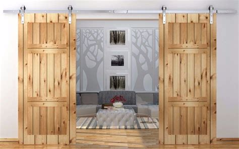 Decorative Barn Doors For Sale Interior Barn Doors For Sale Interior Barn Doors For Sale Interior Barn Doors For Sale Suppliers