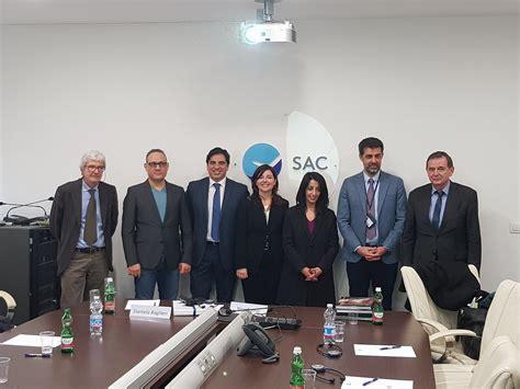 commissione trasporti ue la commissione trasporti in visita a catania