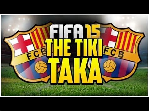 17 best images about let s build a house on pinterest lets go fifa 17 top 25 best tiki taka goals of the year