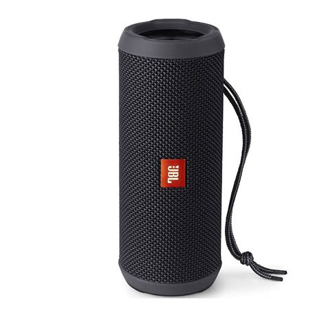 Speaker Bluetooth Jbl Flip jbl flip 3 bluetooth speaker 綷 綷 綷