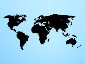 world map vector free world map vector graphics vector graphics freevector