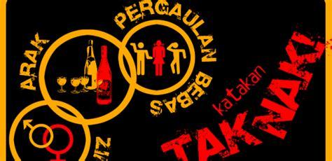 film indonesia tentang pergaulan remaja duh alfa mart jual kondom valentine aktual com