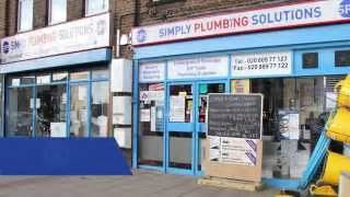 Plumbing Merchants Near Me by Plumbing Supplies Near Me Alot
