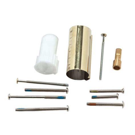 pentair purex handle extension bw brass 070971