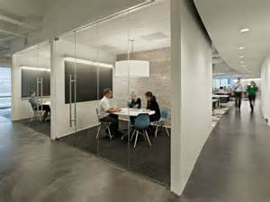 Office Space Horrible Idea 96 Best Images About Collaborative Design Spaces On