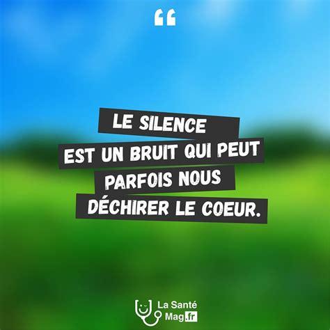le silence et la 9782845639850 les 25 meilleures id 233 es de la cat 233 gorie citations courtes danses sur citations sur