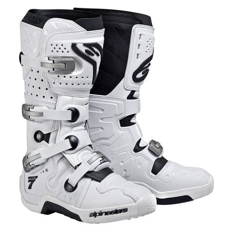 alpinestars tech 7 motocross boots 301 moved permanently
