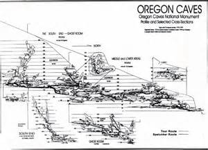 caves in oregon map volume 2 2006 alpinekarst org