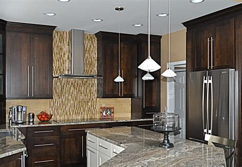 high end kitchen designs high end kitchen designs kitchen
