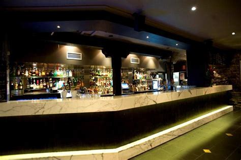 top 10 bars melbourne cbd top 10 bars melbourne cbd 28 images best bars