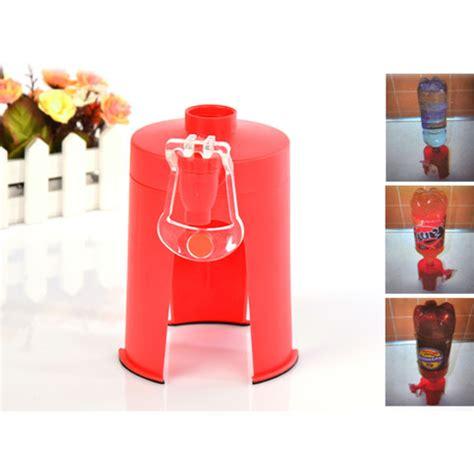 Magic Tap Automatic Electric Drink Pumping Device Pompa Minuman magic tap automatic spill proof drink dispenser coke sprite water dispenser diy
