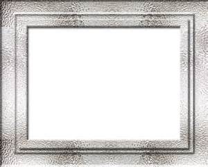 framing photos without glass picture frames without glass eyeglasses online