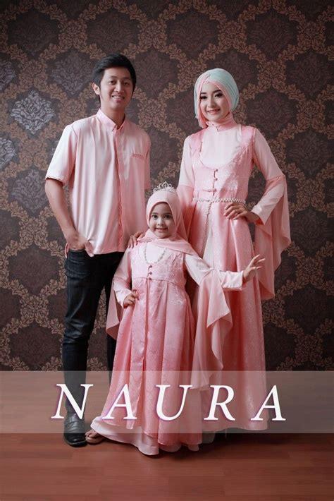 Baju Muslim Anak 3d 28 best sarimbit pesta keluarga images on