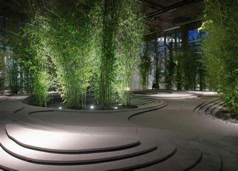 landscape  stone  water interiorzine
