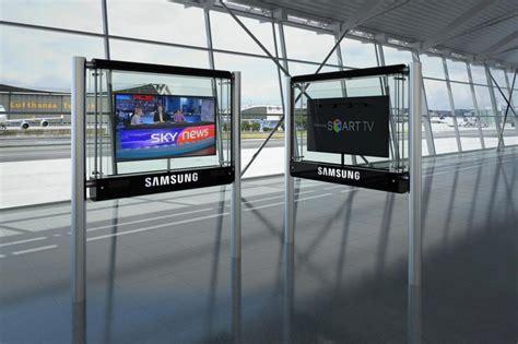 Brown Innovations Directional Audio   Kiosk Directional