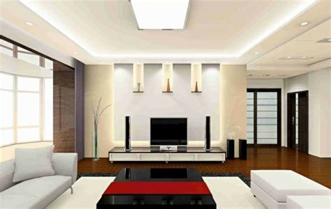 farbe fürs wohnzimmer schlafzimmer landhausstil