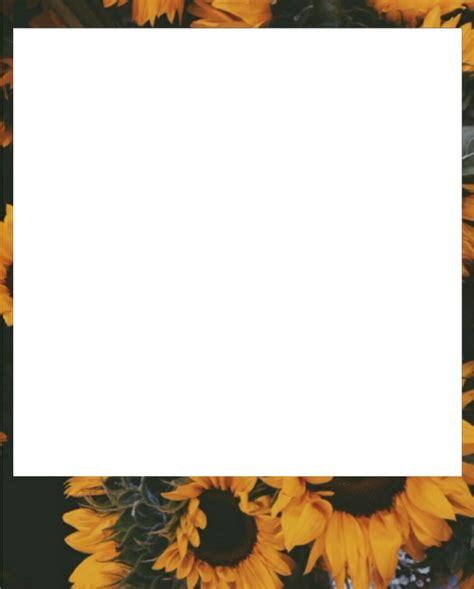 imágenes de tumblr overlays png polaroid overlays tumblr