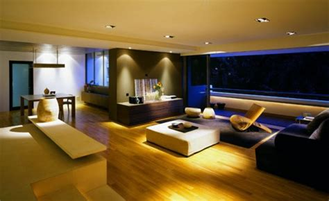 Modern Luxury Living Room Ideas by Interior Luxury Of Modern Living Room Design