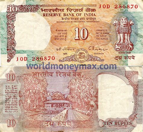 currency inr indian rupees coins