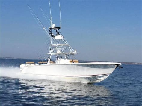 fishing boat sea hunter seahunter boats for sale boats