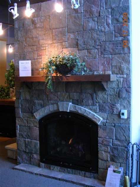 Milwaukee Fireplace by Fireplace Installation Milwaukee Fireplace Showrooms Brookfield Wi Fireplace Repair Waukesha