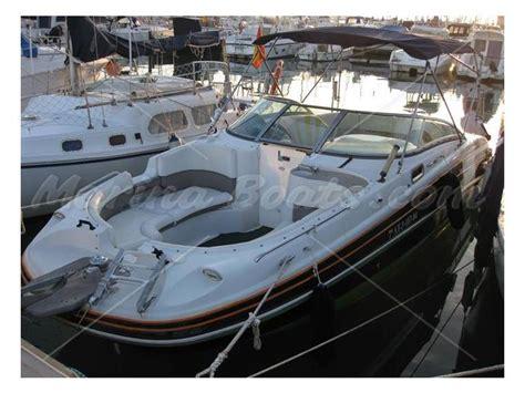 four winns boat parts canada 2004 four winns four winns 234 funship spain boats