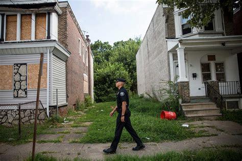 Camden County Nj Records Barack Obama Highlights Camden New Jersey On Reform Time
