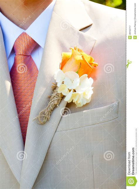 Wedding Attire Based On Time by Groom Wedding Attire Royalty Free Stock Photography