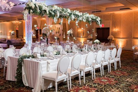 fabulous dining room table placemats with rent event linen chiavari chairs rental by luxe event linen
