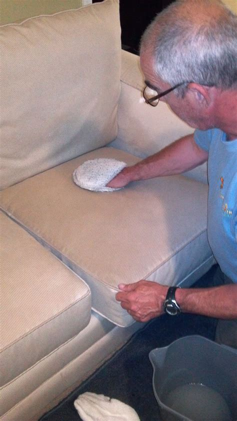 upholstery cleaning richmond va areas citrusolution