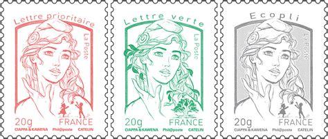 tariffe postali lettere prix du timbre poste 2017 2018 tarifs postaux 2017 2018
