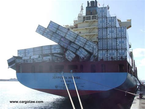 maersk shipping schedule to image gallery maersk tracking