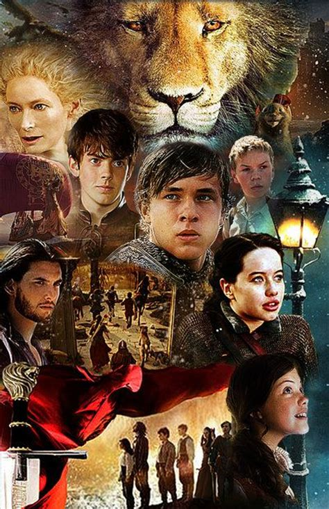 narnia film year prince caspian by c s lewis once a king or queen of