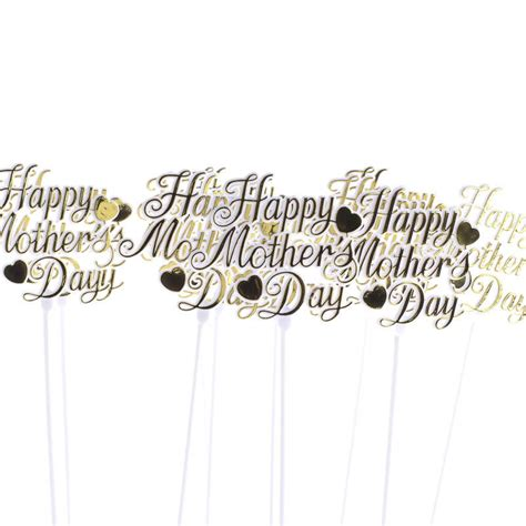 s day picks quot happy s day picks picks and stems floral
