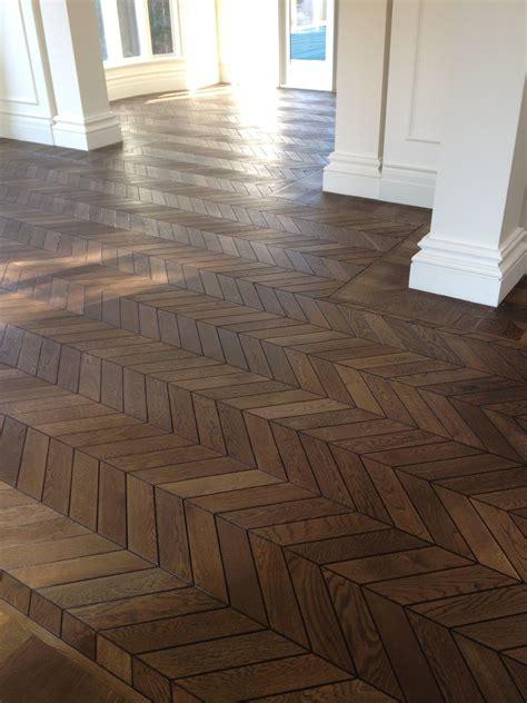 diy peel  stick flooring herringbone pattern google