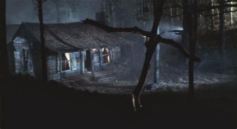 gateway film center evil dead enter the evil dead cabin sdcc bloody disgusting