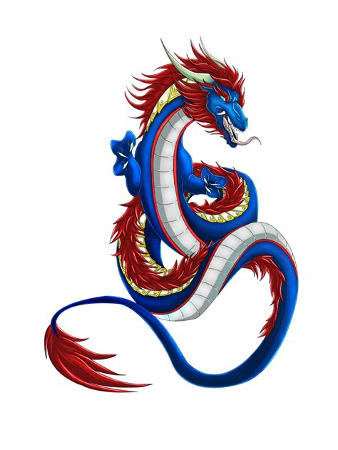 download chinese dragon png hq png image freepngimg