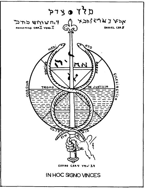 imagenes simbolos gnosticos la iniciaci 243 n esot 233 rica los gnosticos o gnosis