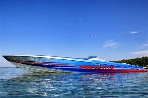nor tech boats wiki 2009 nor tech 5000 supervee triple yanmar 480 diesels