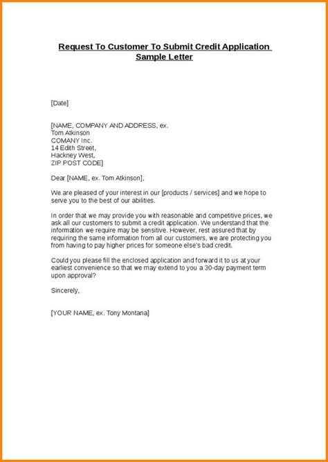 quote cancellation letter request application picture quote templates quotation
