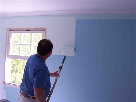 wall painting tips wall painting techniques