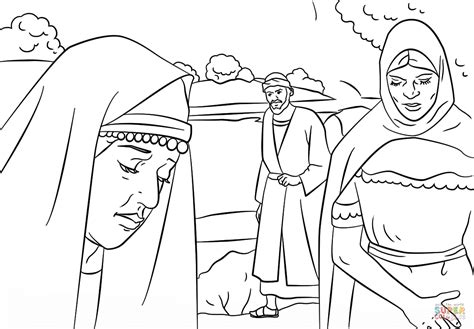 free bible coloring pages lydia lydia and paul coloring page free printable coloring pages
